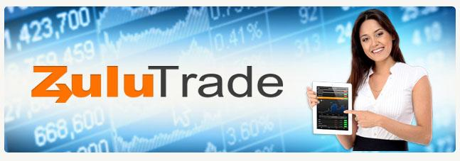 Ava forex trader download netflix