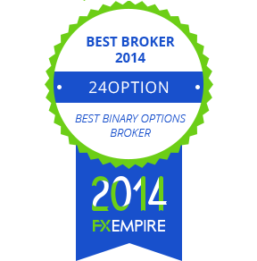 24option-award