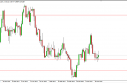 USD/CHF Forecast March 23, 2012, Technical Analysis 