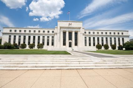 Fed Ready to Deliver Stimulus