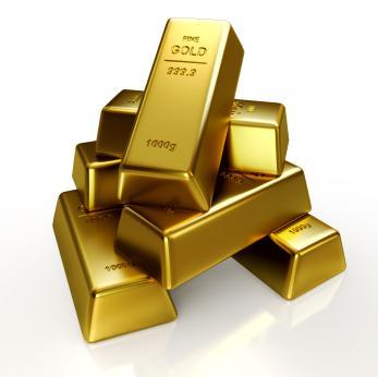 Gold Fundamental Analysis October 2, 2012, Forecast