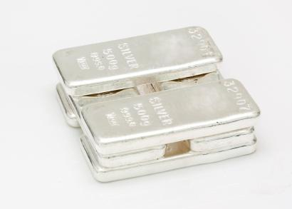 Silver Fundamental Analysis October 2, 2012, Forecast