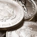 Silver Monthly Fundamental Forecast April 2013