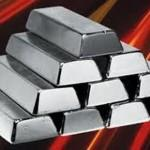Silver Fundamental Analysis August 14, 2013 Forecast