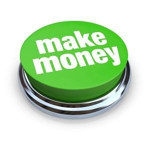 Why Forex Binary Options Trading Is The Best Way To Make Money Online In 2013