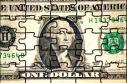 Strong US Dollar Dominating Currency Markets