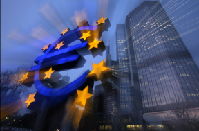 EUR/USD Rallies to Multi-Month High Amid Increased Demand for Safe Assets