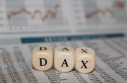 DAX 30 Fundamental Analysis – for the week of August 22, 2016 -Forecast