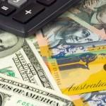 AUD/USD Fundamental Analysis October 18, 2012 Forecast