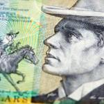 AUD/USD Fundamental Analysis October 23, 2012 Forecast