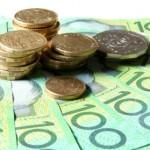 AUD/USD Fundamental Analysis May 23, 2013 Forecast