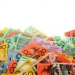 AUD/USD Weekly Fundamental Analysis May 6 - 10, 2013 Forecast