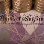 EUR/GBP Fundamental Analysis October 18, 2012 Forecast
