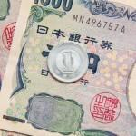 EUR/JPY Fundamental Analysis October 19, 2012 Forecast