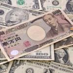 EUR/JPY Weekly Fundamental Analysis October 8-12, 2012 Forecast
