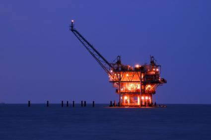 Natural Gas Fundamental Analysis October 22, 2012 Forecast