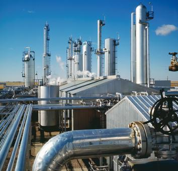 Natural Gas Fundamental Analysis October 18, 2012 Forecast