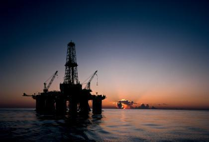 Crude Oil Fundamental Analysis October 22, 2012 Forecast