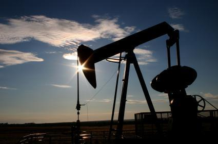 Crude Oil Fundamental Analysis October 18, 2012 Forecast