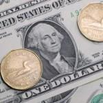 USD/CAD Fundamental Analysis October 19, 2012 Forecast