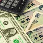 USD/JPY Fundamental Analysis October 24, 2012 Forecast